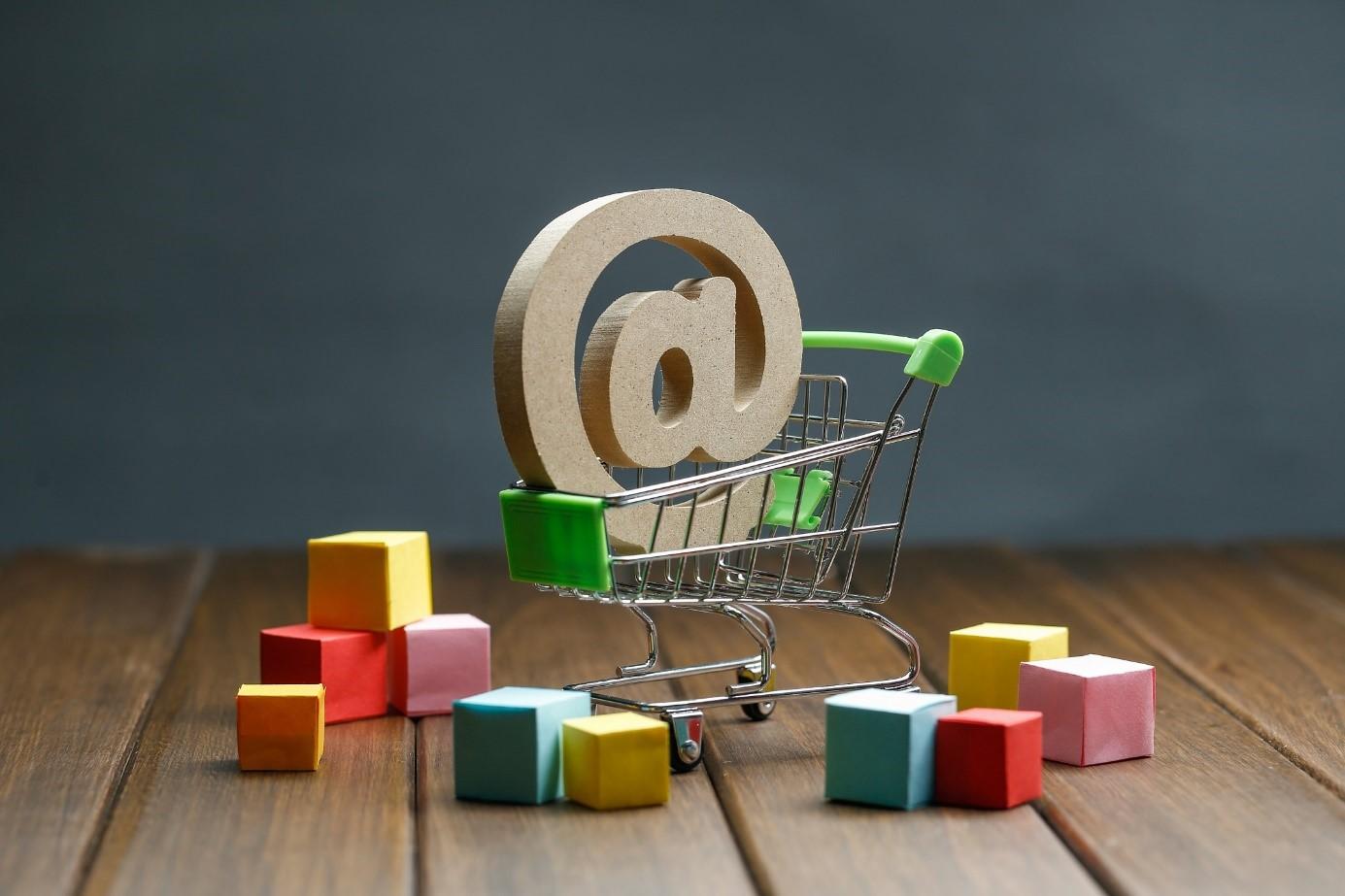 طراحی سایت فروشگاهی | شرایط یک فروشگاه آنلاین حرفهای + روش مطمئن طراحی سایت